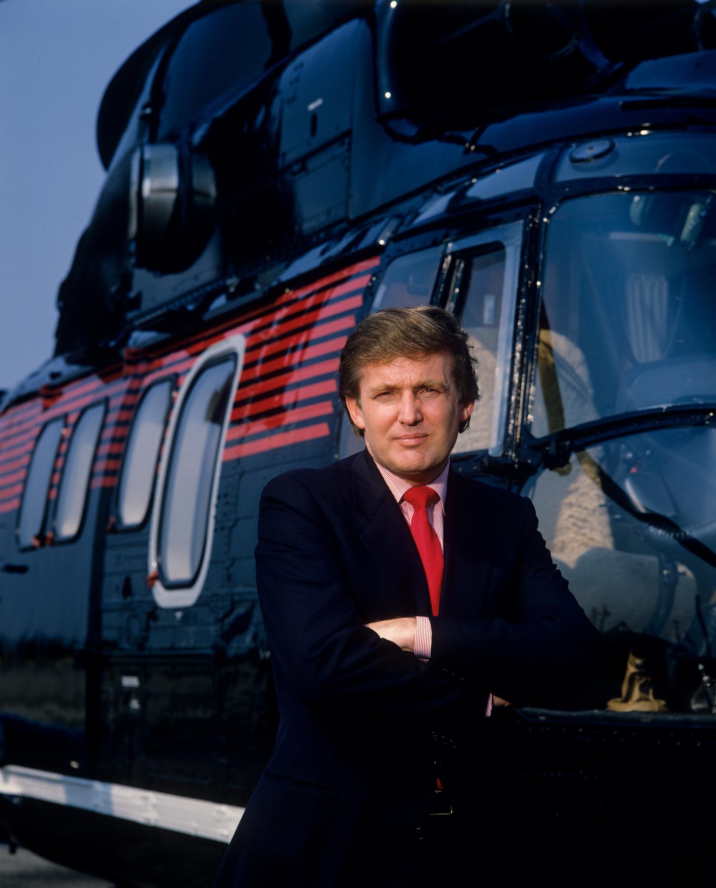 Donald_Trump_040