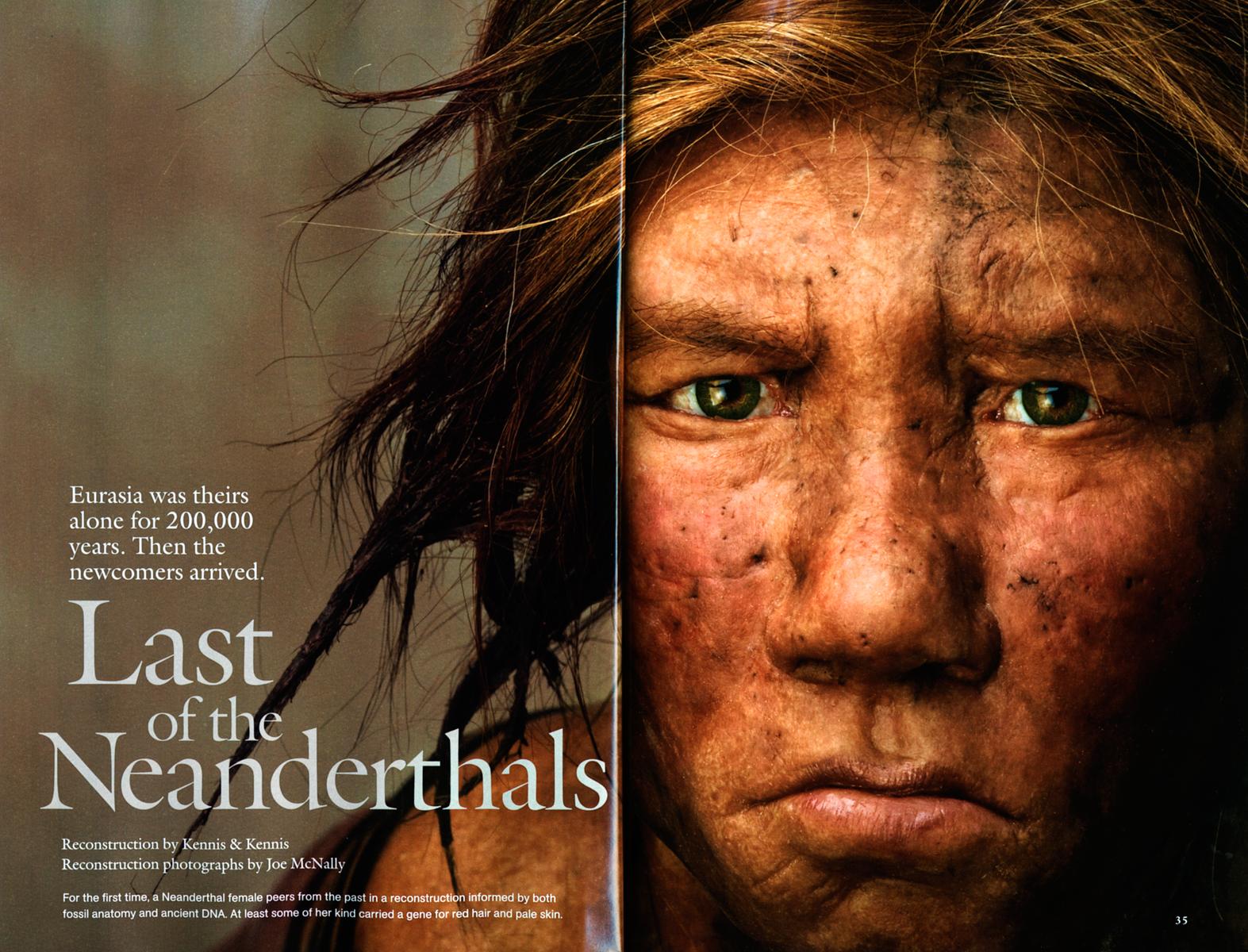 Neanderthal_1