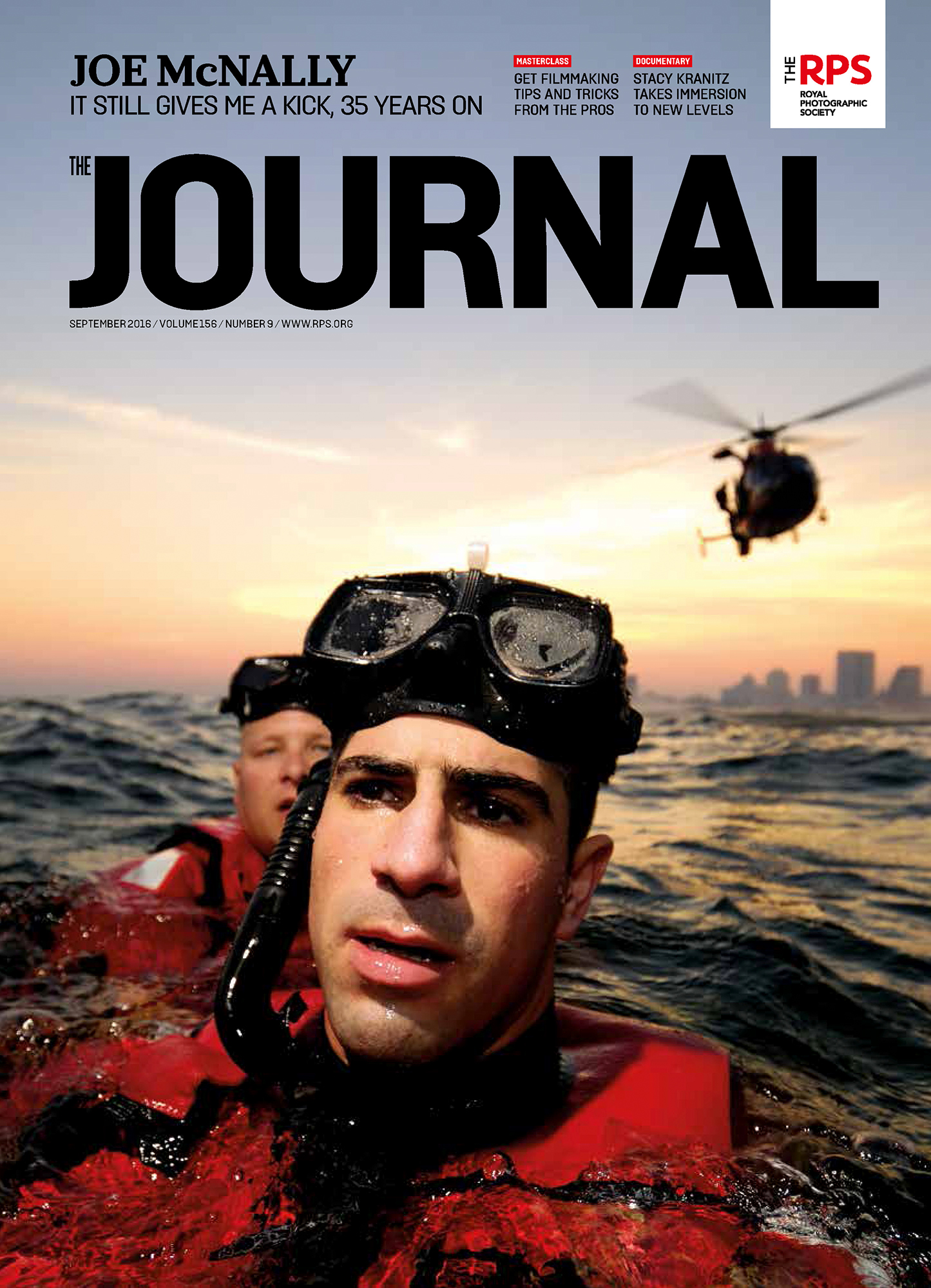 rps_journal_09_2016_cover